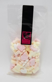 Sweet: ABC 100g Bag