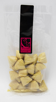 Sweet: British Humbugs 100g Bag
